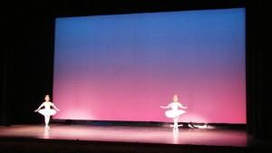 2014Elite Danse Classique
